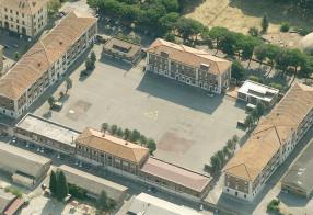 "186° Reggimento Paracadutisti ""Folgore"" - Siena"
