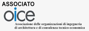 logo_associati_600 copia