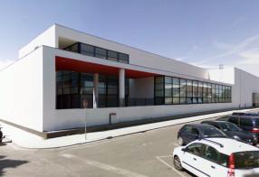Realizzazione Nuovo Centro Scolastico - San Giovanni Valdarno (AR)