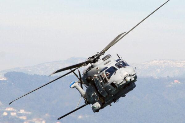"""Verifica sismica Palazzina """"Alloggi Truppa B"""" e Fabbricato 30 della Base Elicotteri della Marina, Maristaeli Luni."""
