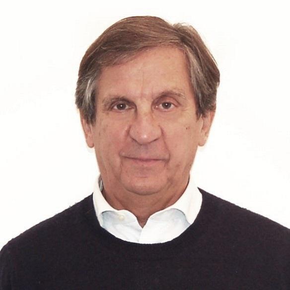 Dott. Ing. Bruno Bolli