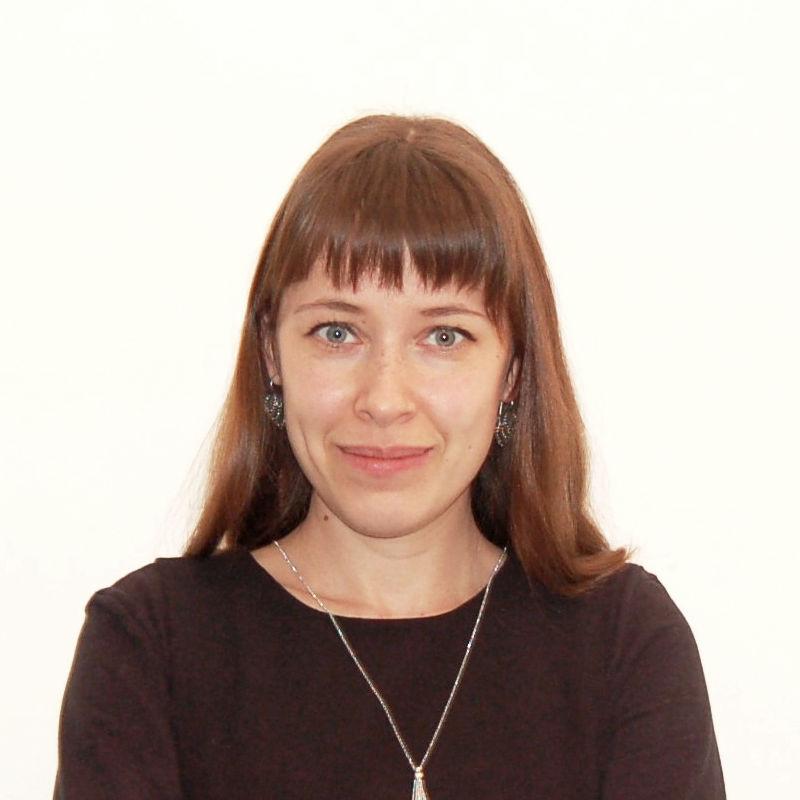 Dott. Arch. Nelli Zabotina