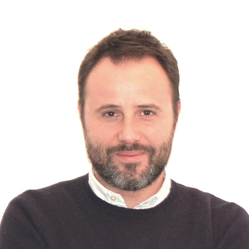 Dott. Ing. Nicola Violetti