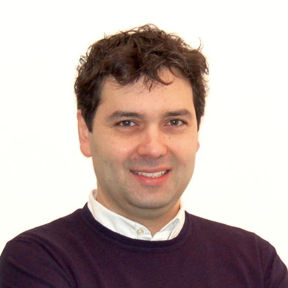 Dott. Ing. Jacopo Magi