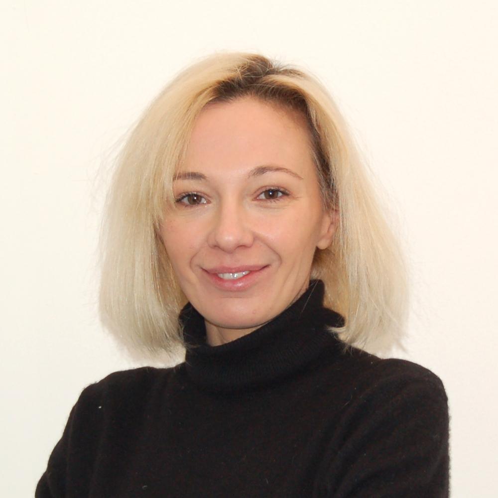 Dott. ssa Elena Acuti
