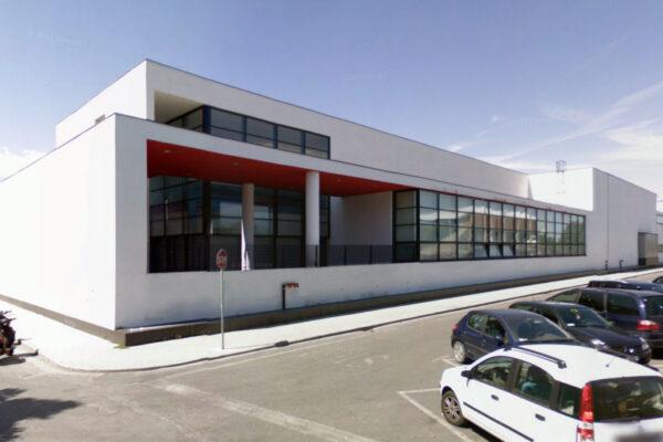 Collaudo Strutturale e Tecnico – Amministrativo più Esame Riserve Centro Scolastico di San Giovanni Valdarno